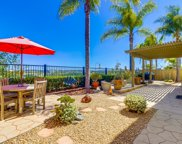6217 Canyon Bluff Ct, Sorrento image