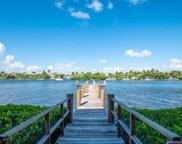 3525 S Ocean Boulevard Unit #211, South Palm Beach image