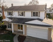 21175 INDEPENDENCE, Southfield image