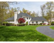14 Grassy Meadow Road, Wilbraham image