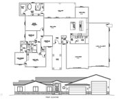25915 N 149th Drive, Surprise image