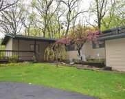 27977 EASTERLING, South Lyon image