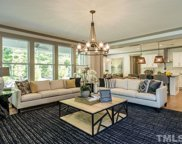 323 Prestwood Drive Unit #145, Hillsborough image