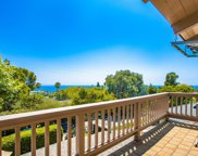 15 Skyline, Santa Barbara image