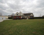 9030 N Co Rd 680 W, Rossville image