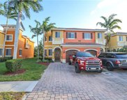 10221 Olivewood  Way Unit 152, Estero image