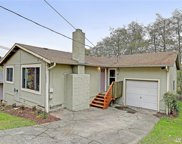 5426 31st Ave SW, Seattle image