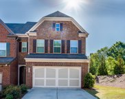 4355 Cedar Bridge Walk, Suwanee image