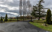 32216 80th Ave E, Eatonville image