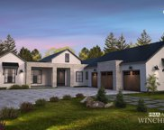 15040  Grand Knoll Dr -Lot 275, Meadow Vista image
