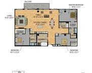 1240 2nd Street S Unit #1226, Minneapolis image