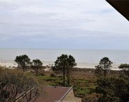 39 S Forest Beach Drive Unit #529, Hilton Head Island image