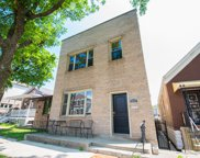 3625 South Lowe Avenue, Chicago image
