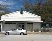 1140 Ne Cleveland Street, Clearwater image
