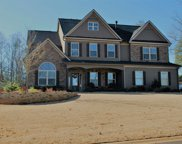 108 Ivy Woods Court, Fountain Inn image