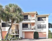 884 Golden Beach Boulevard Unit 1, Venice image
