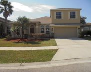 2721 Scarborough Drive, Kissimmee image