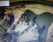 Lot 20 Golf View Court, Pawleys Island image
