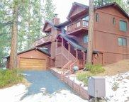 2316 Del Norte, South Lake Tahoe image