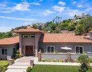 7551     Country Hill Lane, Anaheim Hills image