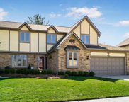 1189 Mccleary Court, Columbus image