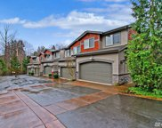 12211 NE 103 Lane Unit C2, Kirkland image