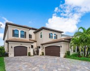 16379 Corvino Court, Delray Beach image