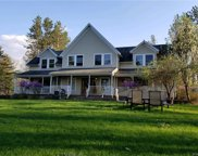 118 Froehlich Drive, Callicoon image