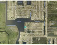 2512 NW 43rd PL, Cape Coral image