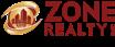 Zonerealty.com