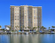1621 Gulf Boulevard Unit 305, Clearwater image