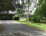 13144 RESH ROAD, Hagerstown image