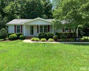 1208 Crystal View Court, Mebane image