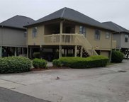 9506 Mariners Ct, Myrtle Beach image