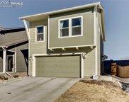 865 Grissom Drive, Colorado Springs image