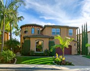 2817 Carrillo Way, Carlsbad image