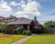 2111 Prairie Creek Trail, Garland image