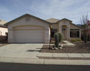 11124 N Eagle Crest, Oro Valley image