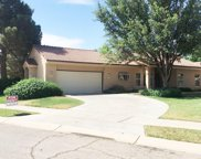 4579 Weeping Willow  Drive, El Paso image
