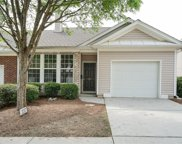 237 Riverstone Place, Canton image