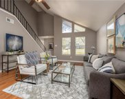 2804 Cornish Cir, Austin image