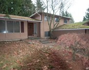 18802 SE 42nd Place, Issaquah image