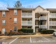 1503 Lincoln   Way Unit #301, Mclean image