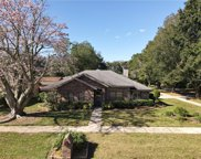 1400 13th Street, Clermont image