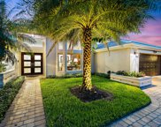2430 Edward Road, Palm Beach Gardens image