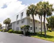 1190 Sugar Sands Blvd Unit #615, Riviera Beach image