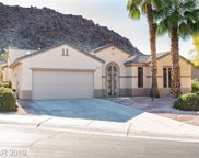 2171 TIGER WILLOW Drive, Henderson image