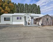 1510 Dilling Rd, Connell image