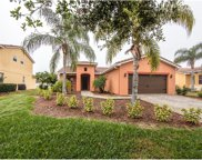 3831 Golden Knot Drive, Kissimmee image
