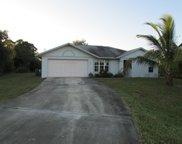 272 SW Crescent Avenue, Port Saint Lucie image